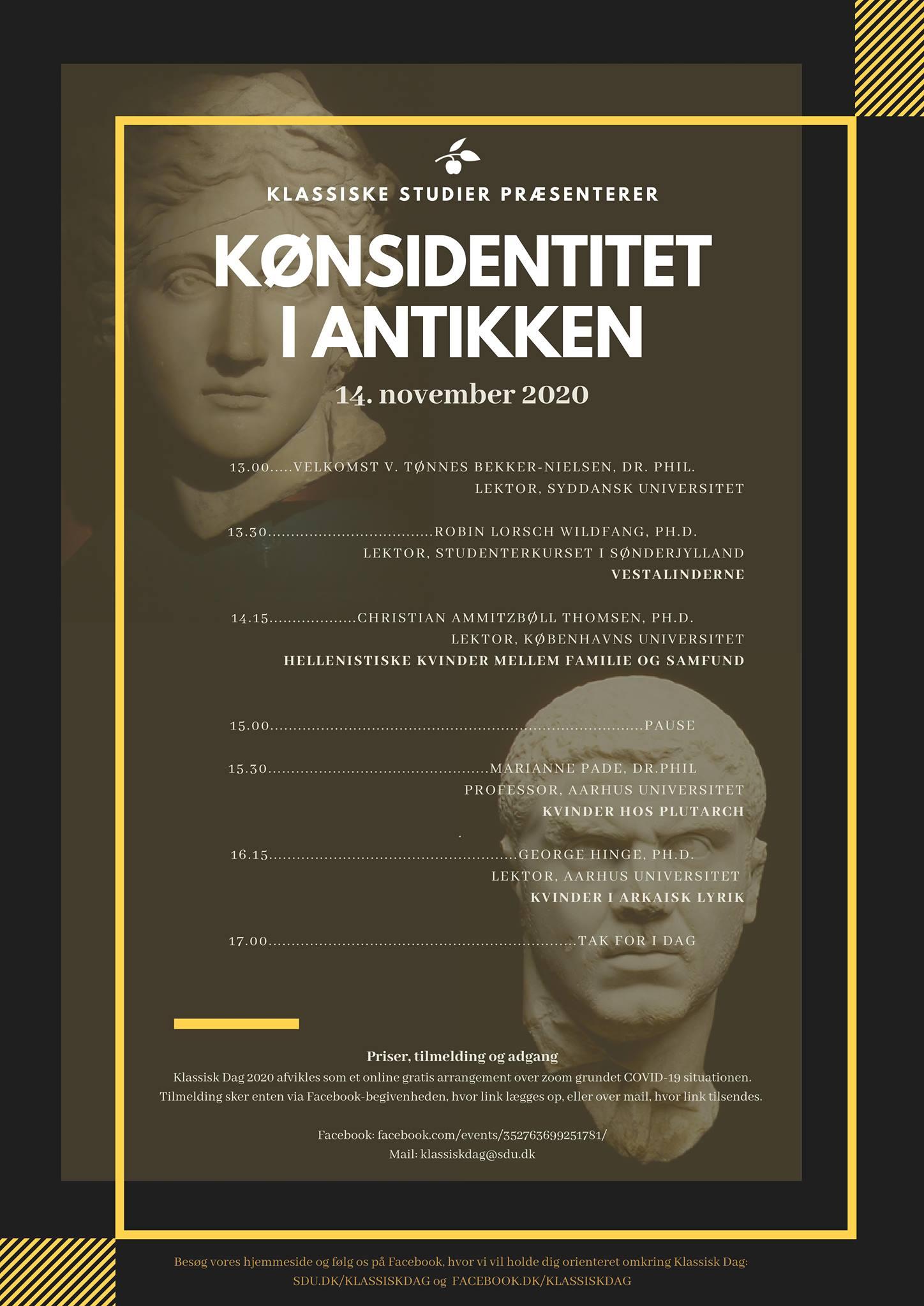 kultur, kulturguide, oplevelser, events, arrangement, begivenhed, københavn
