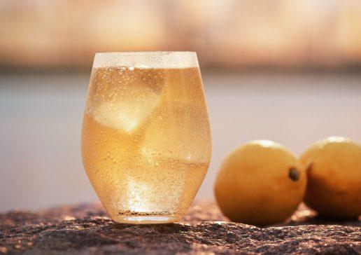 skagerrak gin, Foto: PR)
