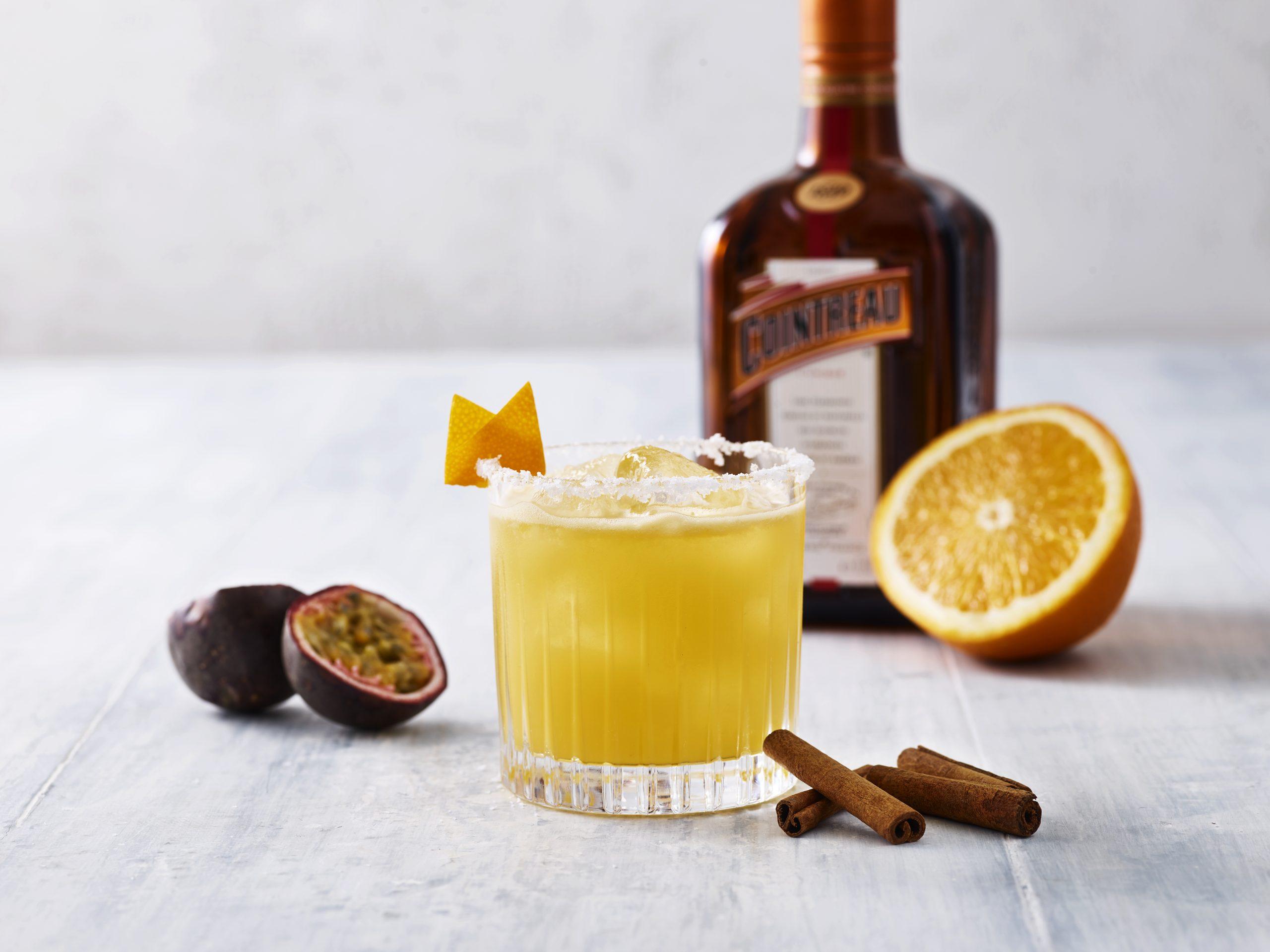 drink, margarita (Foto: Hans Just)