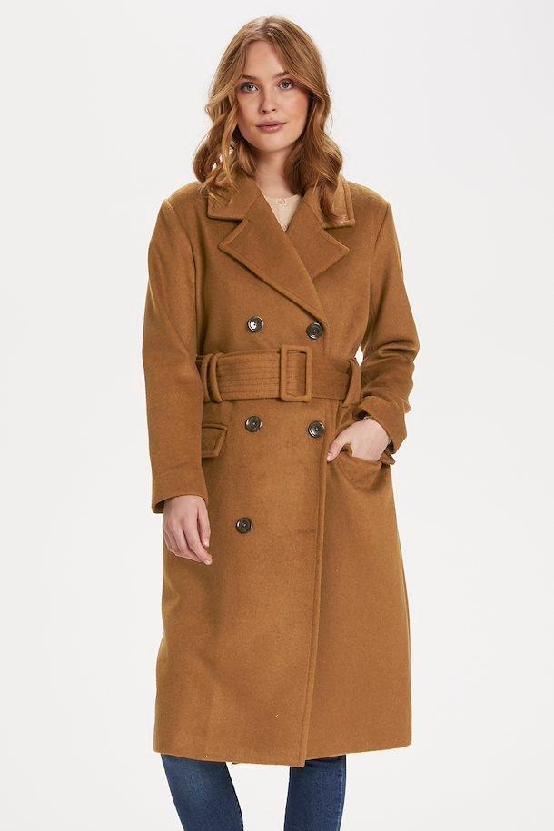 jakke, frakke, saint tropez