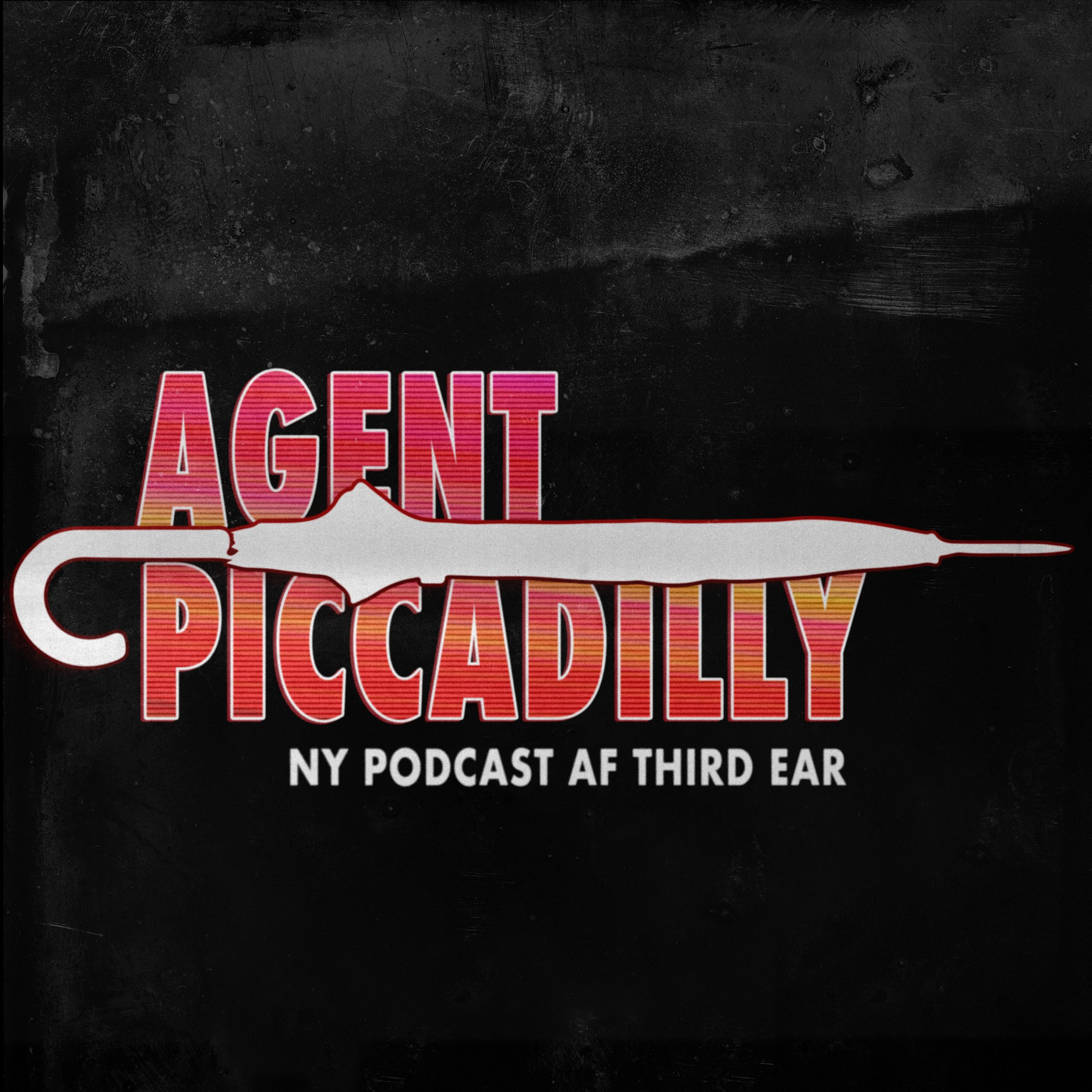 podcast, podimo (Foto: PR)
