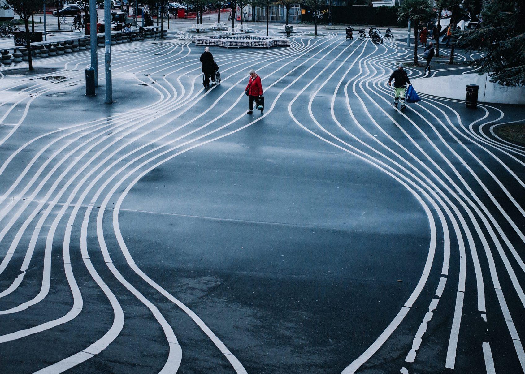 københavn, nørrebro (Foto: Unsplash)