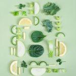grøntsager, mad (Foto: Unsplash)