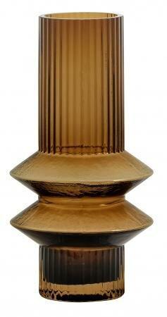 vase, nordahl