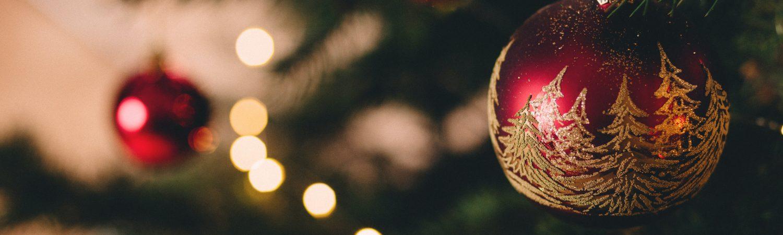 pynt, jul, film, hygge (Unsplash)