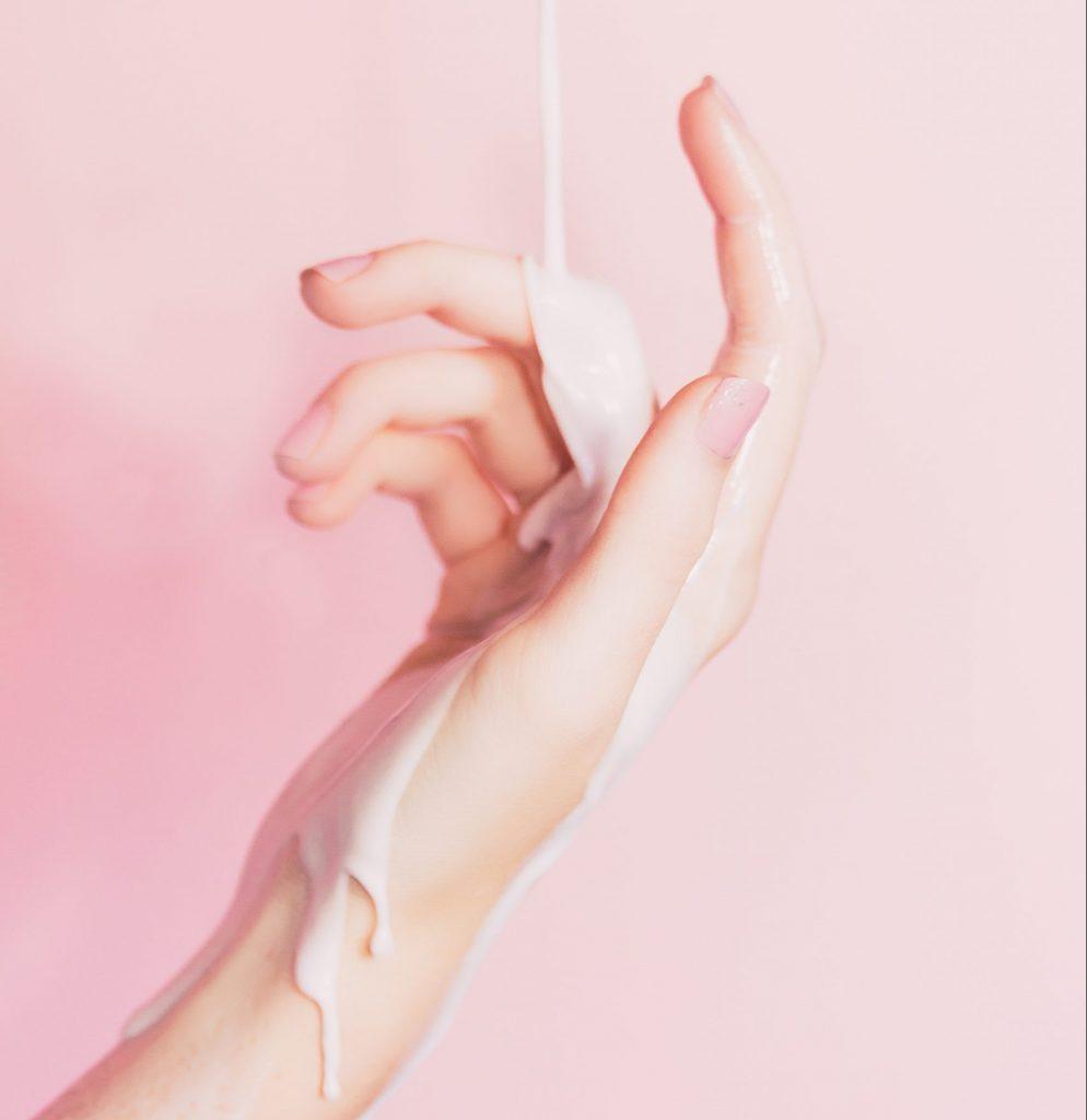 hænder, sex, Foto: Unsplash)