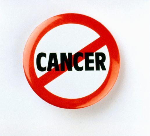 kræft cancer kræftforskning (Foto: Unsplash)