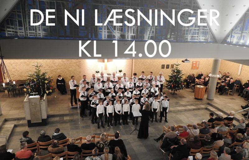 kirke, esbjerg