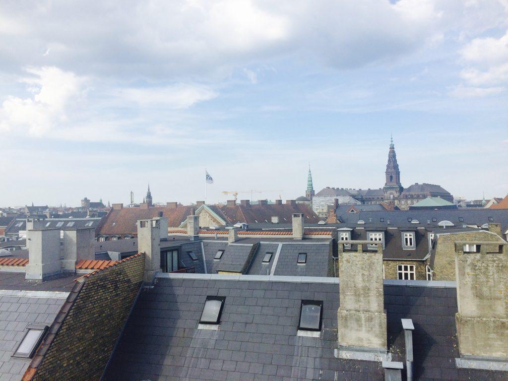 københavn tage himmel sky (Foto: MY DAILY SPACE)