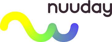 nuuday fibernet (Foto: PR)