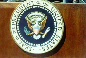 præsident, usa (Foto: Unsplash)