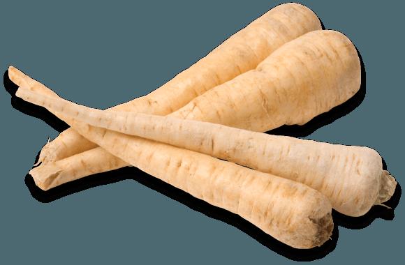 persillerod grøntsag (Foto: Unsplash)