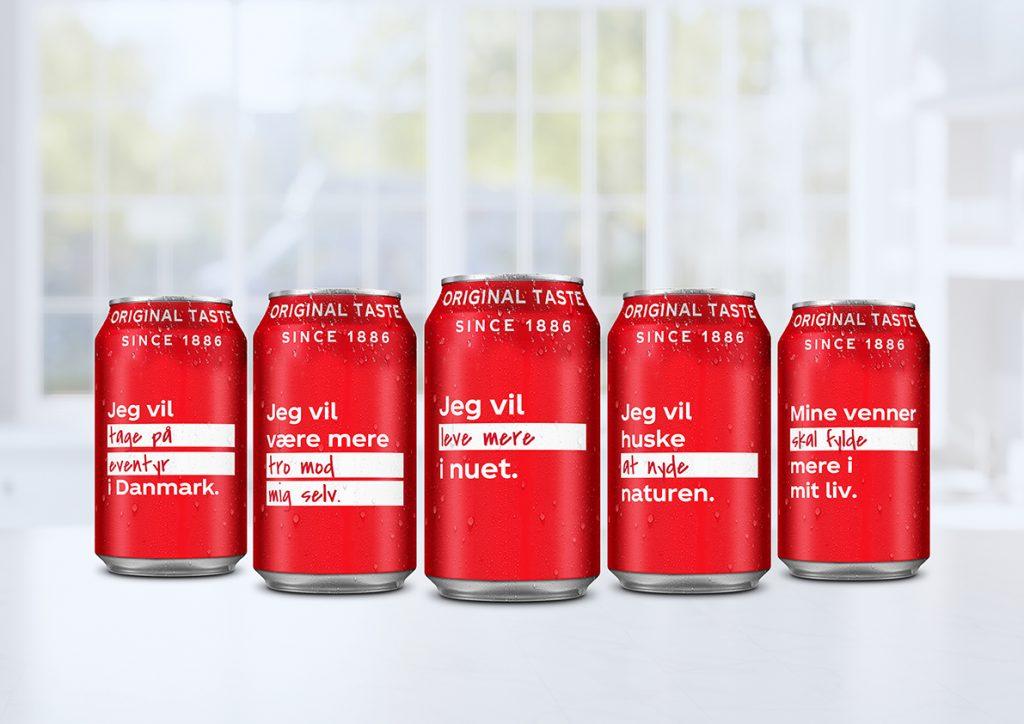 coca cola citat 2021 (Foto: Coca Cola PR)