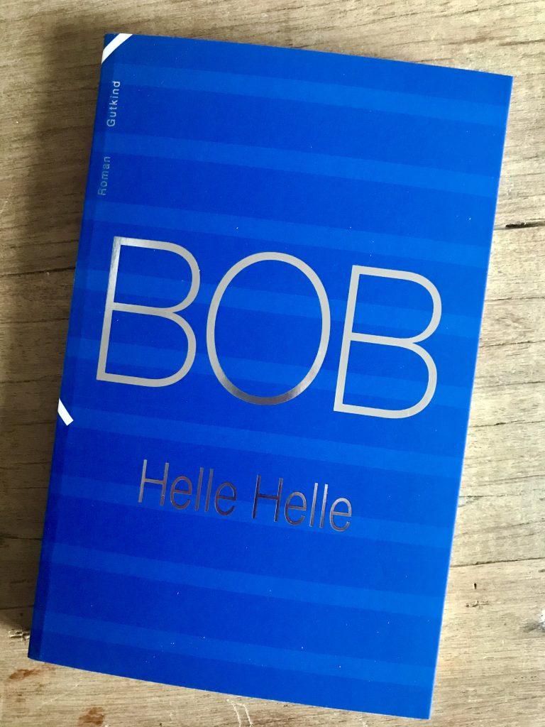 helle helle bob bog