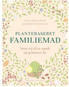 plantebaseret familiemad