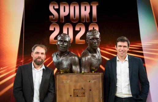 (Foto: DR Sport 2020)