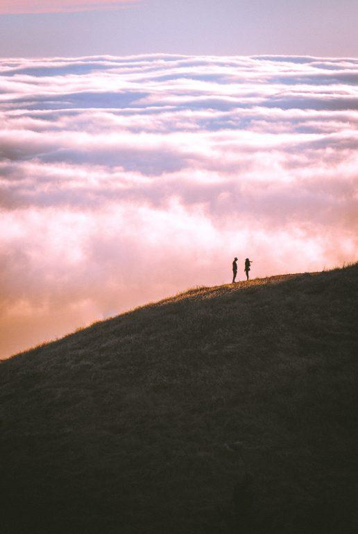 par date kærlighed (Foto: Unsplash)