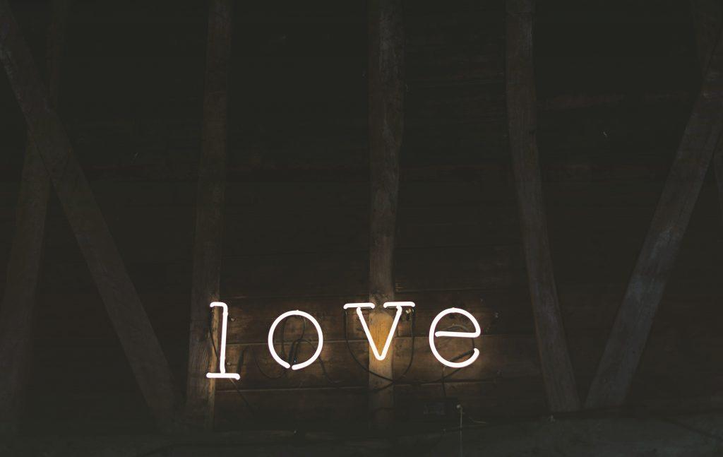 love kærlighed date kæreste (Foto. Unsplash)love kærlighed date kæreste (Foto. Unsplash)