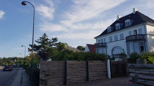 nordsjælland rige ulighed hus palævilla (Foto: PR)