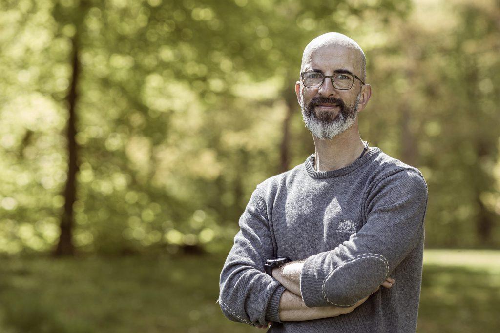 Martin Kreutzer coach