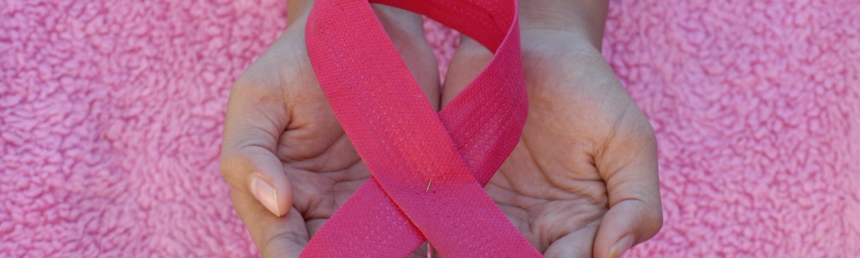 brystkræft kræft (Foto: Unsplash)