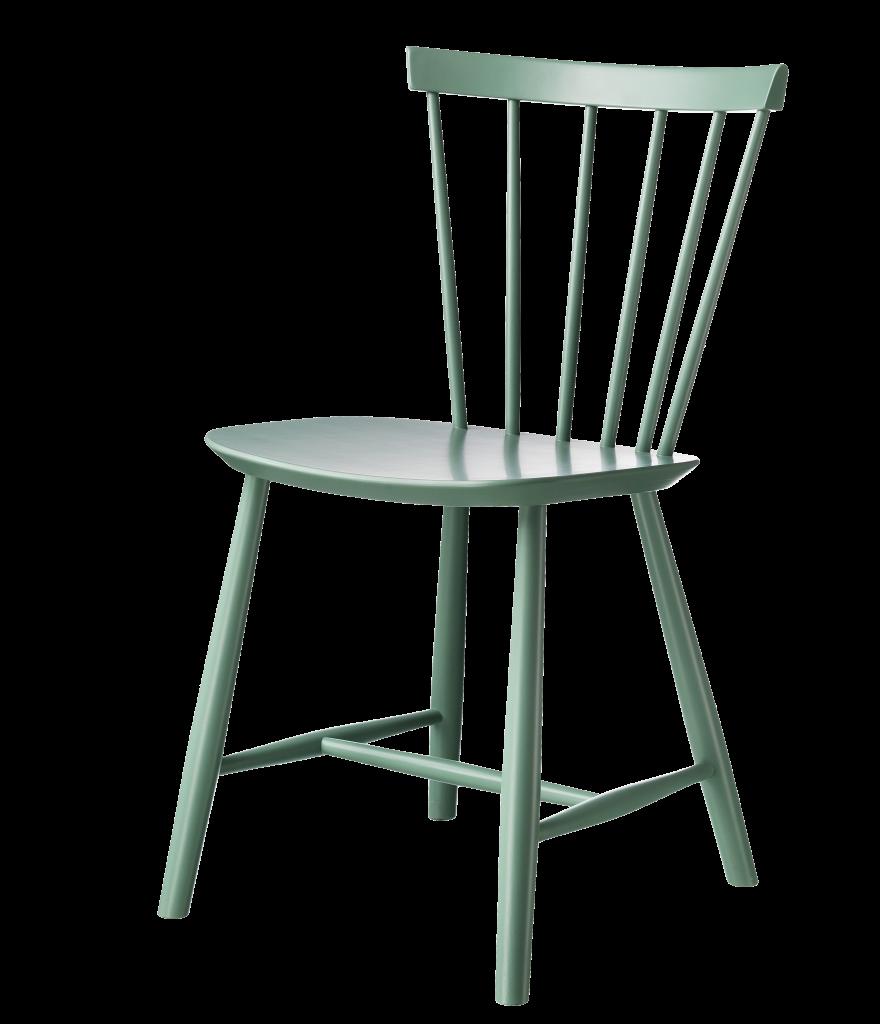 stol fdb møbler