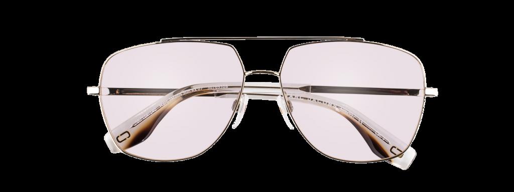 marc jacobs solbrille