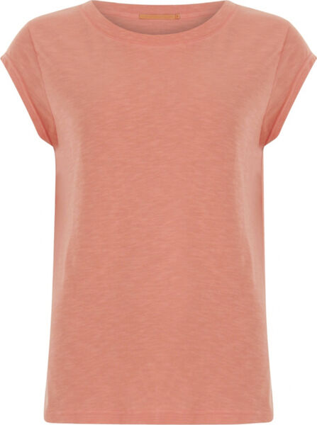 t-shirt coster