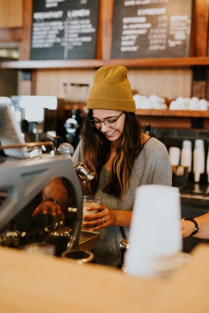 cafe kaffe kaffebar