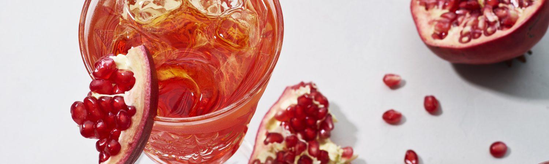 no low aperol spritz alkoholfri