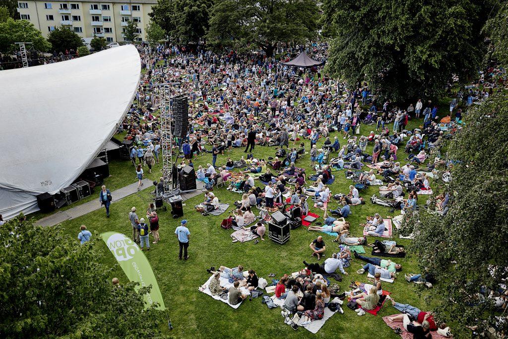 (Foto: Kåre Viemose for Den Jyske Opera)