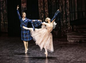 (Foto: Det Kongelige Teater)