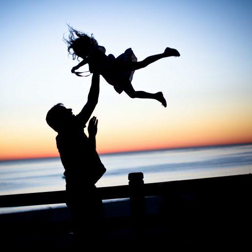far datter