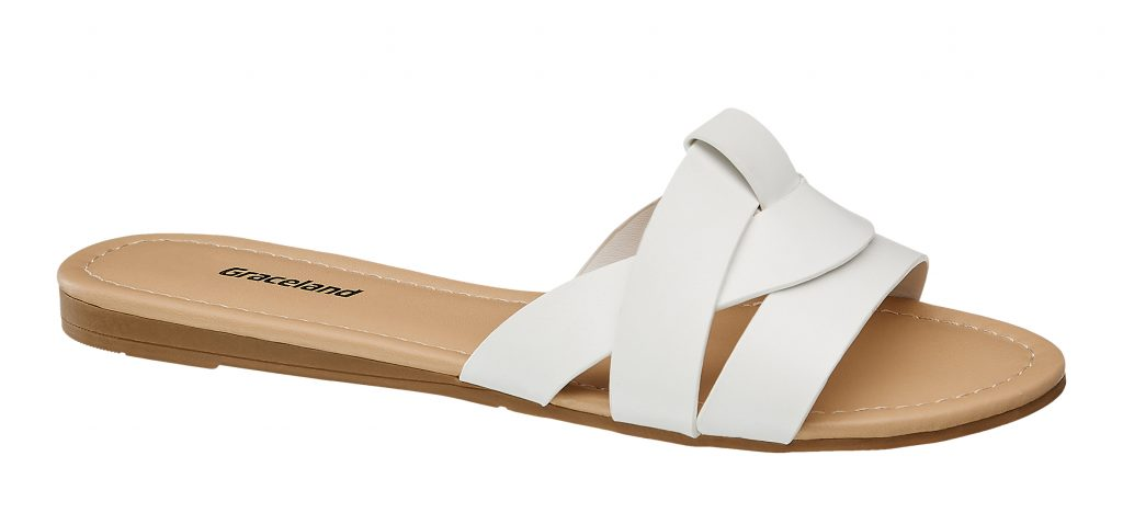 sko sandal
