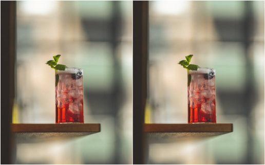 skagerrak gin nordic spritzer