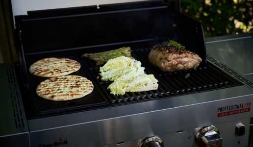 grill char-broil