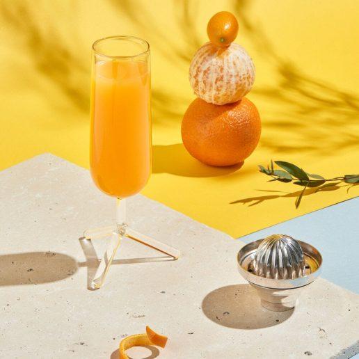cointreau mimosa