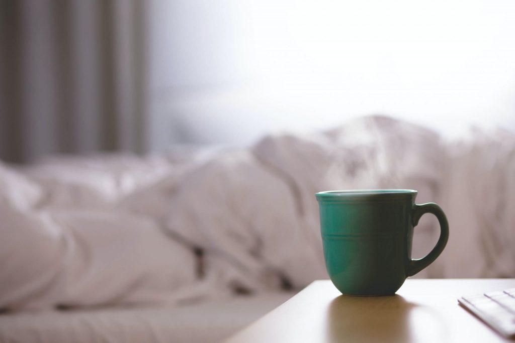 seng kaffe