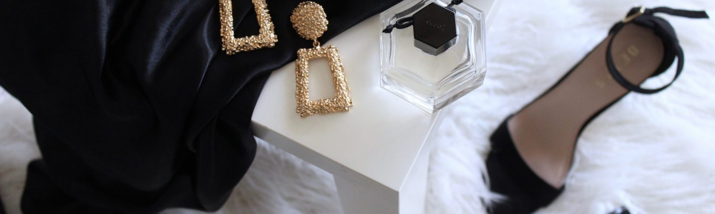 luksus forbrug shopping