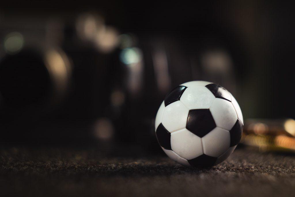 sport fodbold betting