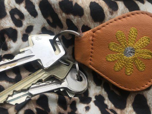 nøgle nøgler flytte hjem