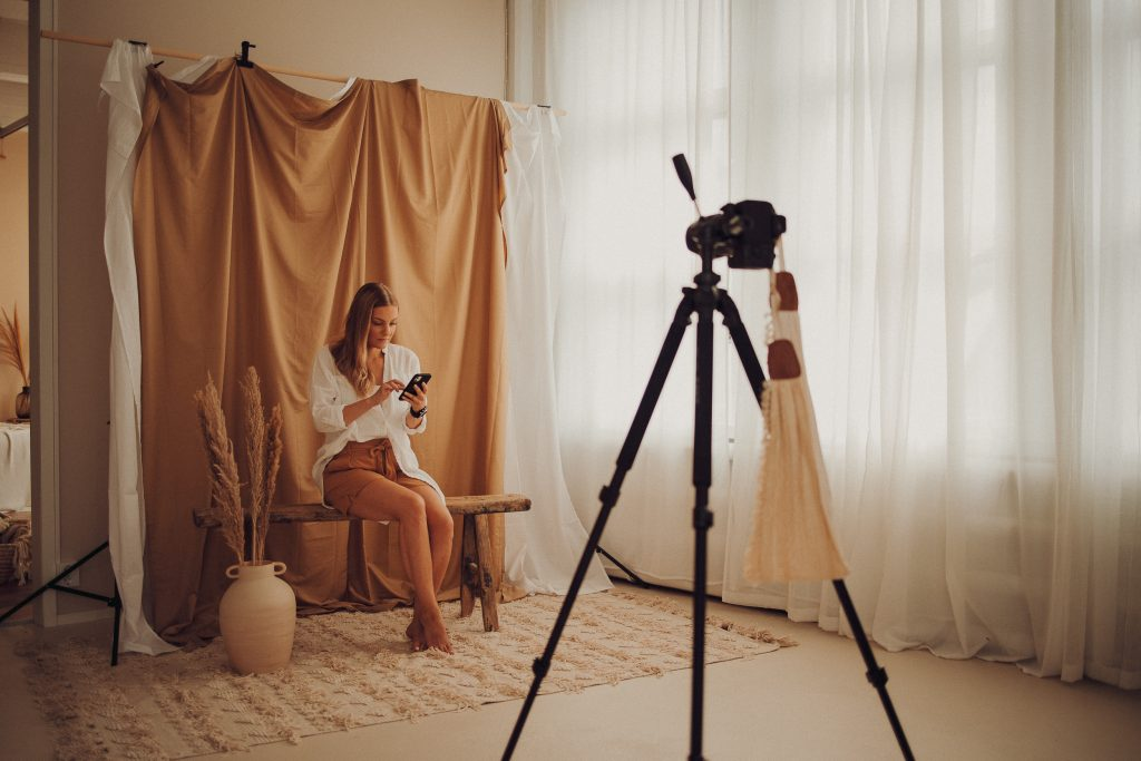 Canon_portrait_susannahynynen-4