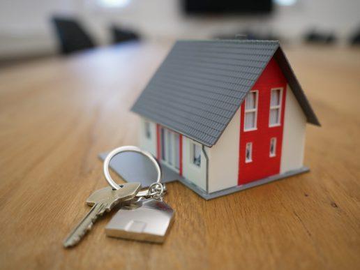 nøgle huskøb hussalg